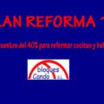 Con-el-plan-reforma-16-1920