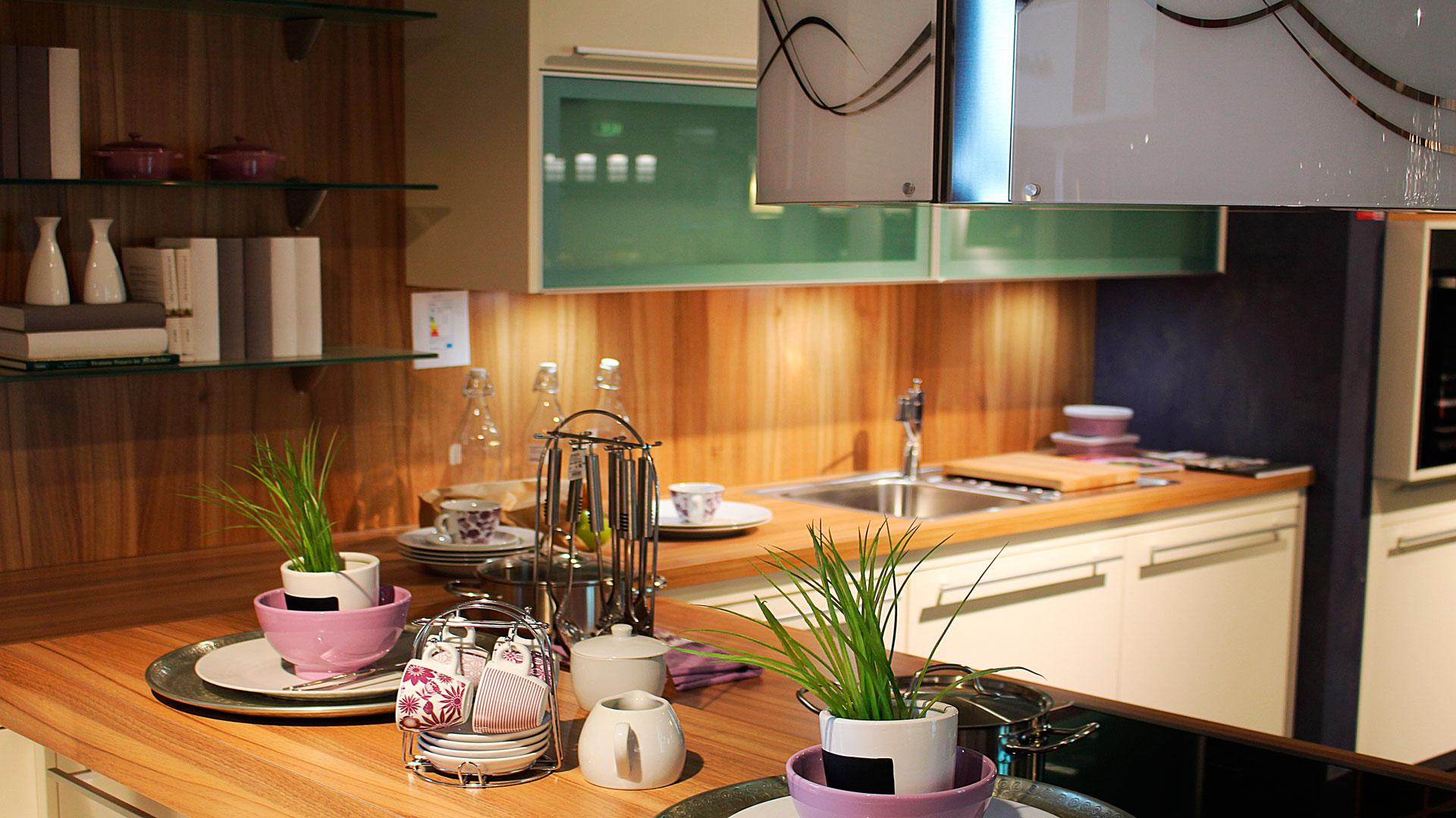 Cual Es El Mejor Color Para Pintar Una Cocina - Colores-para-pintar-una-cocina