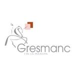 bloques-cando-logo-gresmanc-150x150