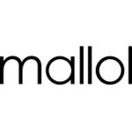bloques-cando-logo-mallol-150x150