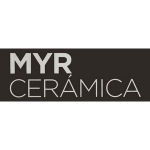bloques-cando-logo-myr-150x150