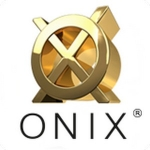 bloques-cando-logo-onix-150x150