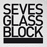 bloques-cando-logo-seves-150x150