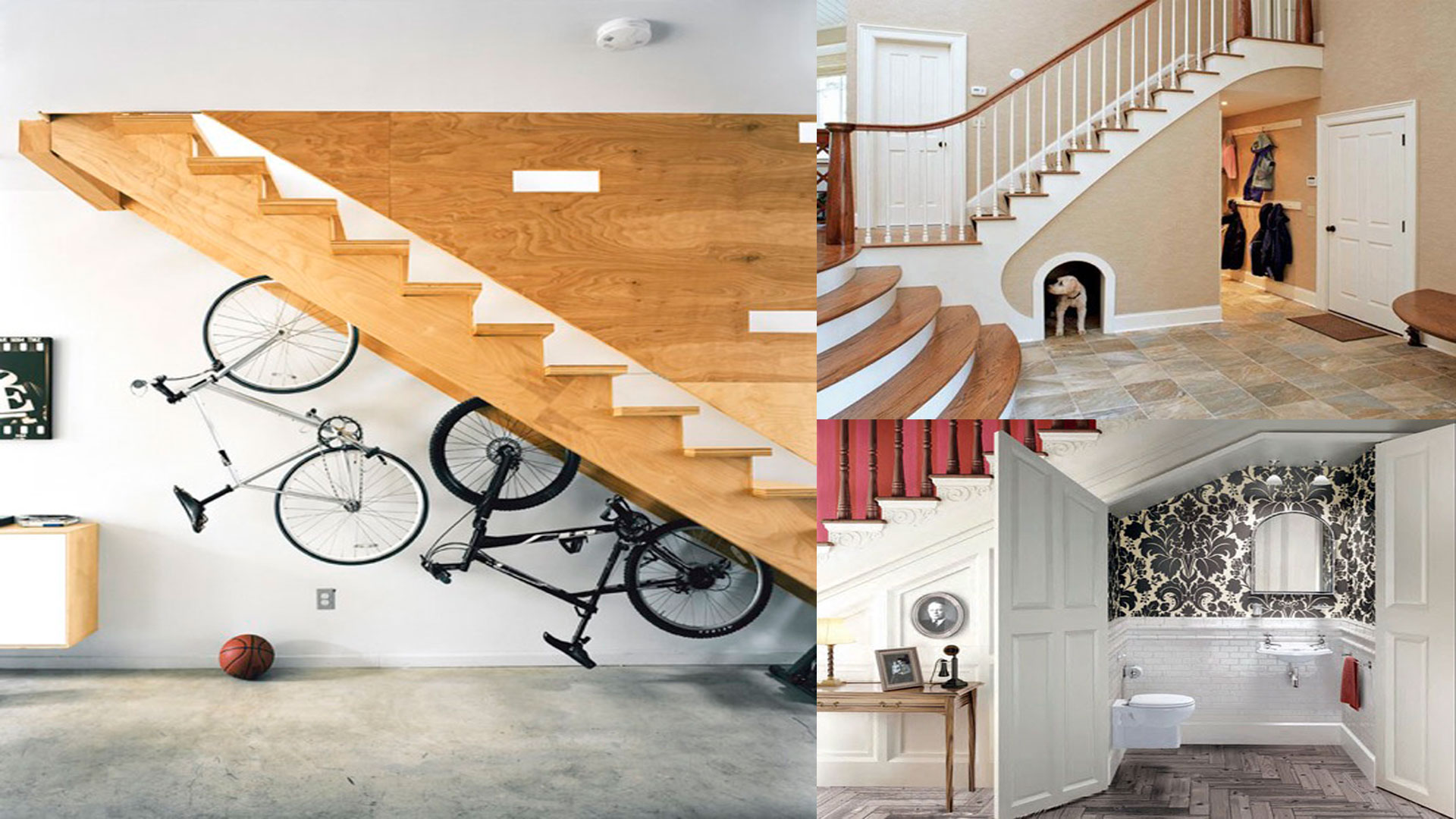 mucho-mas-que-unas-simples-escaleras-2-1920