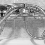 trucos-para-mantener-el-banho-impecable-1920