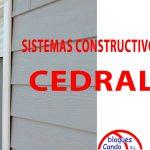 conoces-los-sistemas-constructivos-cedral-1920