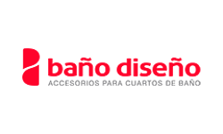 bano-diseno-logo