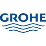 bloques-cando-logo-grohe-150x150