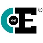 bloques-cando-logo-creaciones-del-espino1-150x150