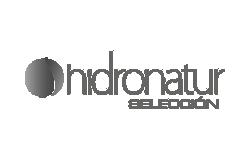 bloques-cando-logo-hidronatur-250x150