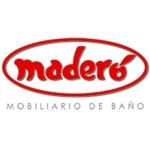 bloques-cando-logo-madero1-150x150