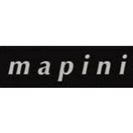 bloques-cando-logo-mapini1-150x150
