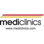 bloques-cando-logo-mediclinics-150x150