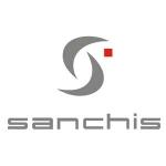 bloques-cando-logo-sanchis-150x150
