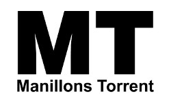 manillons-torrent-logo