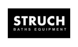 struch-logo