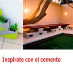 Inspírate-con-el-cemento-2-1920
