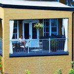 Quieres-cerrar-el-balcón-o-la-terraza-1920