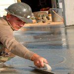 Los-aditivos-que-se-pueden-anhadir-a-los-morteros-y-cementos-y-al-hormigón-1920