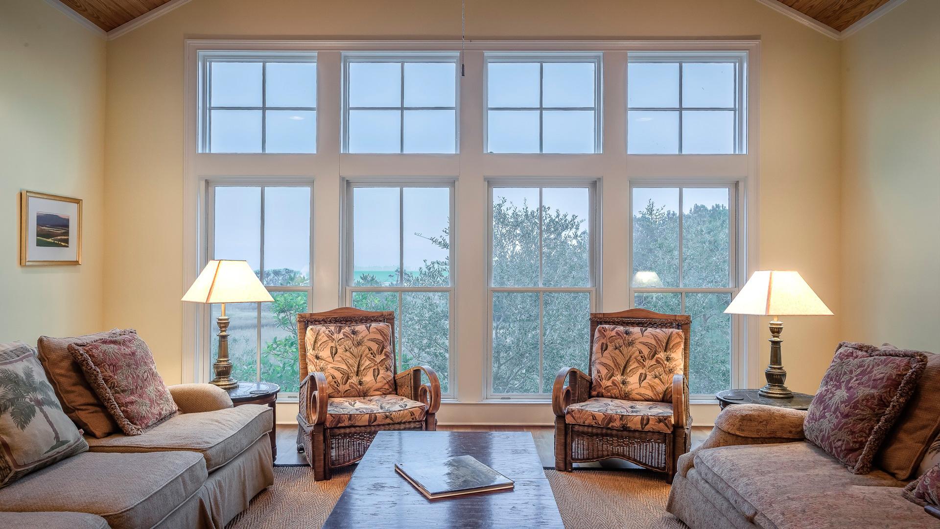 Qu podemos hacer para mejorar el aislamiento de techos - Aislamiento de paredes ...