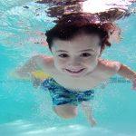Quiero una piscina1920