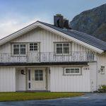 Si nuestra fachada es de ladrillo, hormigón o madera1920