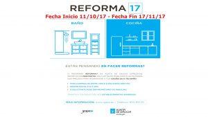 reforma 17-1920