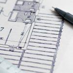 10 cosas que debe tener un diseño de calidad de una casa.1920