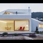 La mejor casa del año está en Mallorca.1920