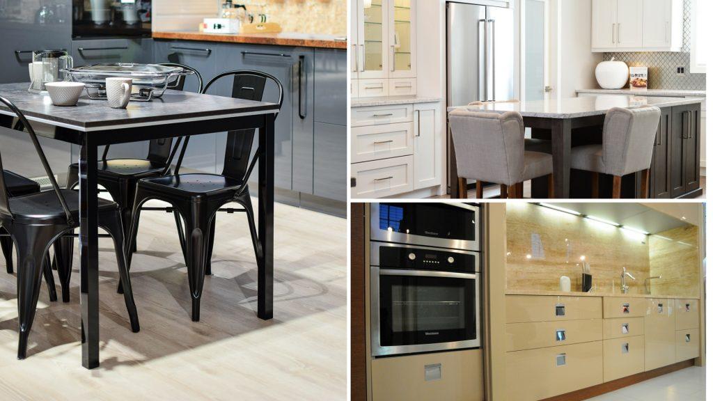 Contemporáneo Cocina Ikea Lista De Precio Unitario Colección - Ideas ...