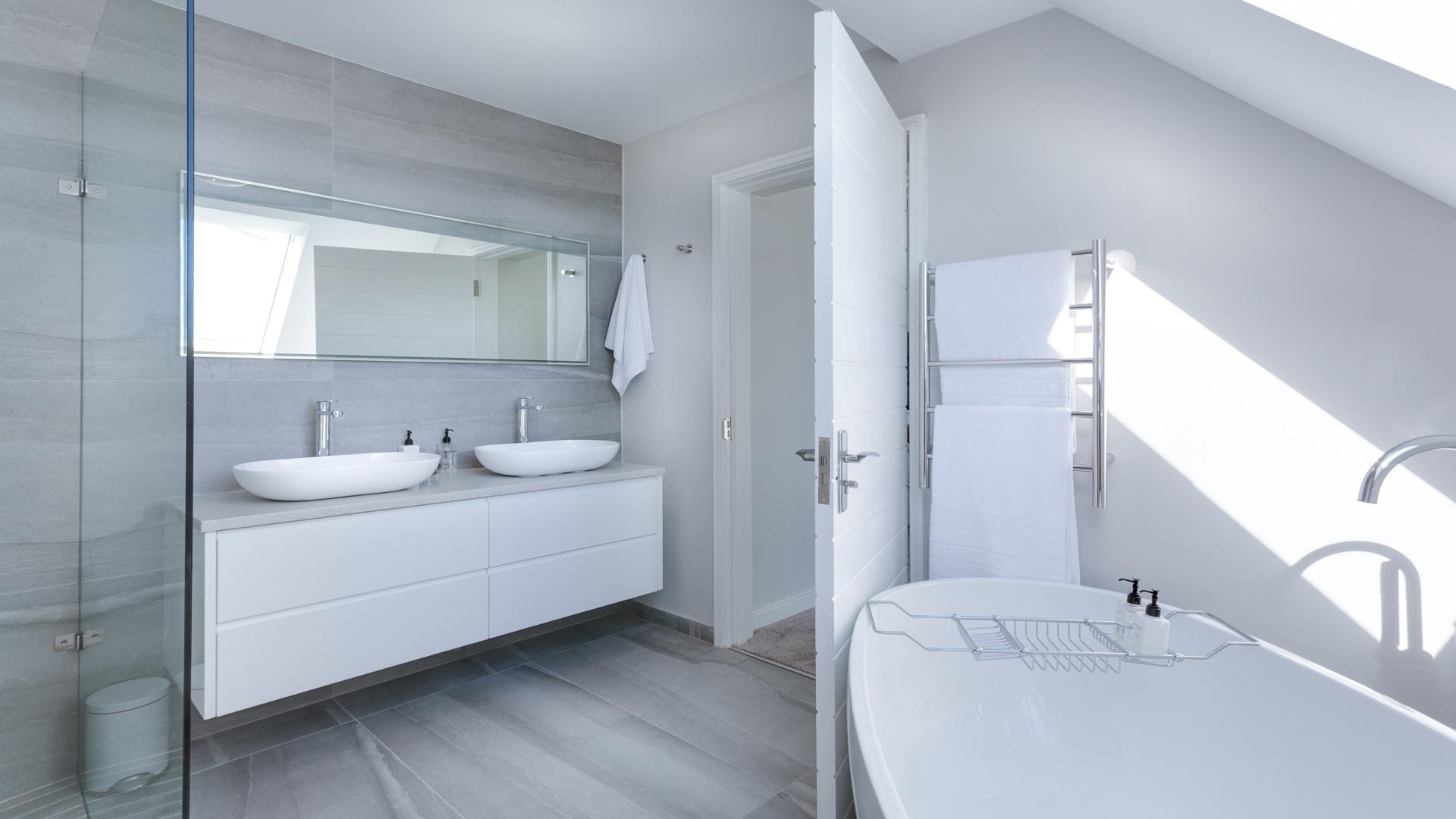 Bonito Ideas Azulejos Baños Embellecimiento - Ideas de Decoración de ...