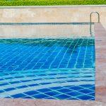 Pon a punto tu piscina 1920