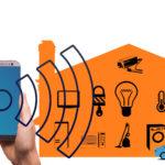 Velux lanza un nuevo sistema basado en sensores inteligentes compatibles con HomeKit™ de Apple 1920
