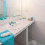 La importancia de una tener en el baño una instalación electrica segura1920