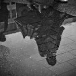 Pavimento drenante ceramico para las calles1920