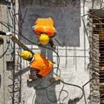 Protocolo de seguridad en la construccion1920