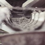 Por tercer año consecutivo la producción de hormigon preparado crece1920