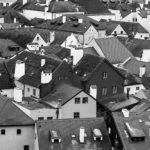 Tipos de cubiertas para tejado y consejos para trabajar en el1920