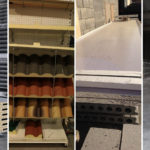 El panel sandwich es un elemento constructivo prefabricado1920