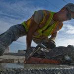 El sector de la construccion necesita profesionalizacion y rejuvenecimiento 1920