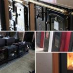 La Xunta repartira 2,5 millones en ayudas para calentar la casa con leña o pellets 1920