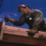 Como actuar ante un accidente en una obra de construccion.1920