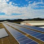 La Oficina Agraria de Lugo (OAC) organiza una jornada sobre la aplicación de energias renovables en las granjas 1920
