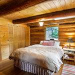 La construcción de casas de madera1920