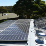 Ayudas para la instalación de equipos de producción de energias renovables en el campo1920