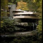 Los genios de la arquitectura y sus chapuzas 1920