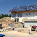 Nuevas ayudas para mejorar la eficiencia energética y sostenibilidad de las viviendas1920