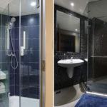 Elegir una mampara para la ducha es la mejor opcion1920