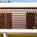 el-cobogo-tecnica-arquitectonica-que-consiste-en crear-celosias-de-hormigon-o-ceramica-1920