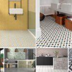 las-nuevas-tendencias-en-superficies-ceramicas-pasan-por-la-geometria-los-motivos-florales-y-los-mosaicos.1920